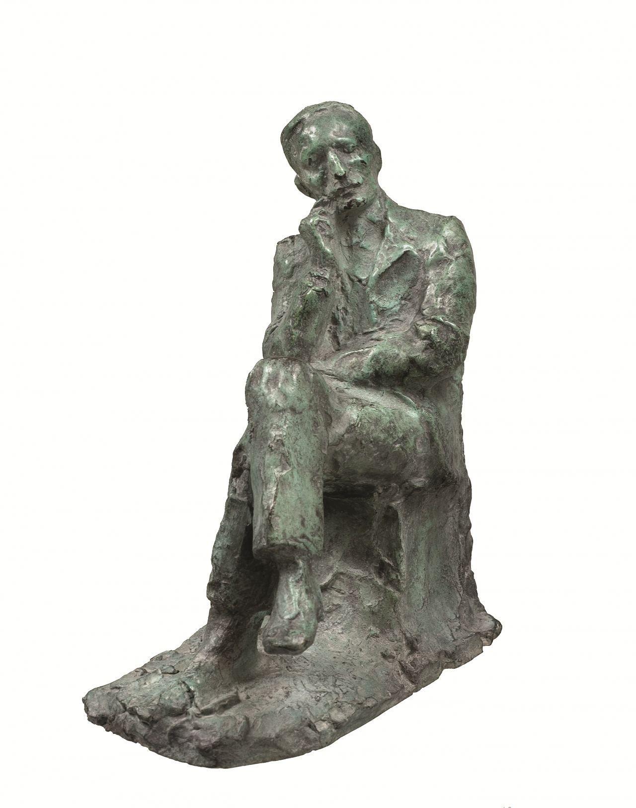 Nikola Janković 139439172688_branislav_nusic__1989